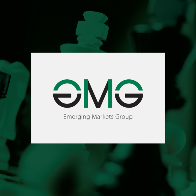 EMG — Emerging Markets Group