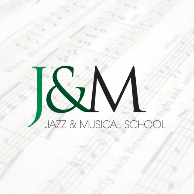 JAZZ & MUSICAL SCHOOL  (J&M School)