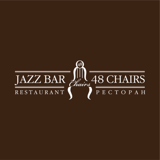 48 Chairs – bar&restaurant